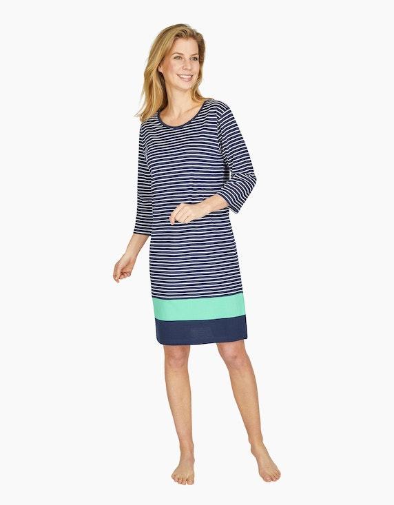 Bexleys woman Nachthemd | ADLER Mode Onlineshop