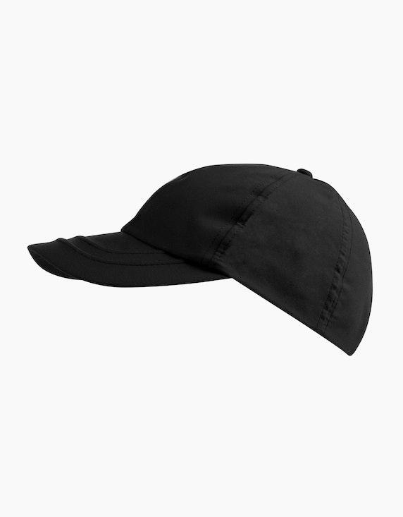 Adler Collection Baseball Cap | ADLER Mode Onlineshop