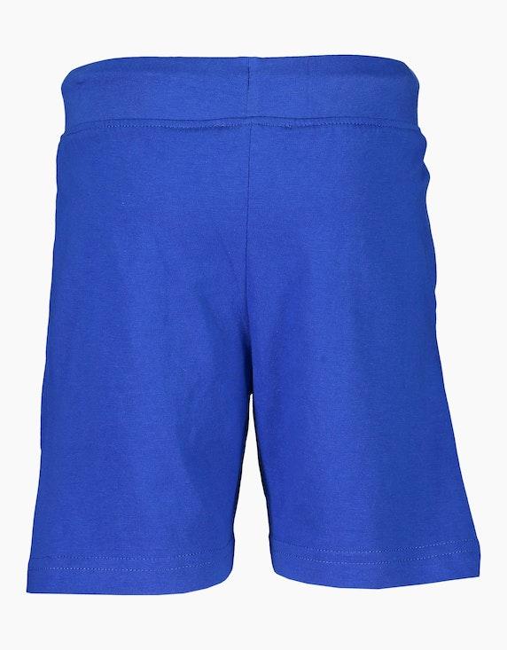 Blue Seven Mini Boys Shorts | ADLER Mode Onlineshop