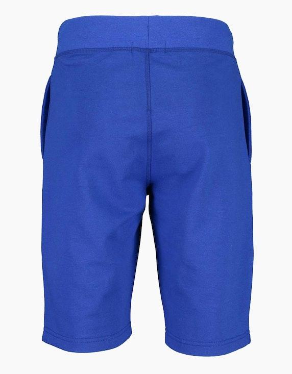 Blue Seven Boys Bermuda | ADLER Mode Onlineshop