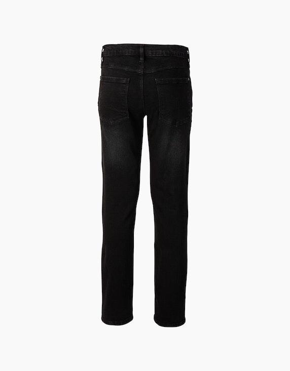 Stooker Mini Boys Jeans SLIM FIT   ADLER Mode Onlineshop