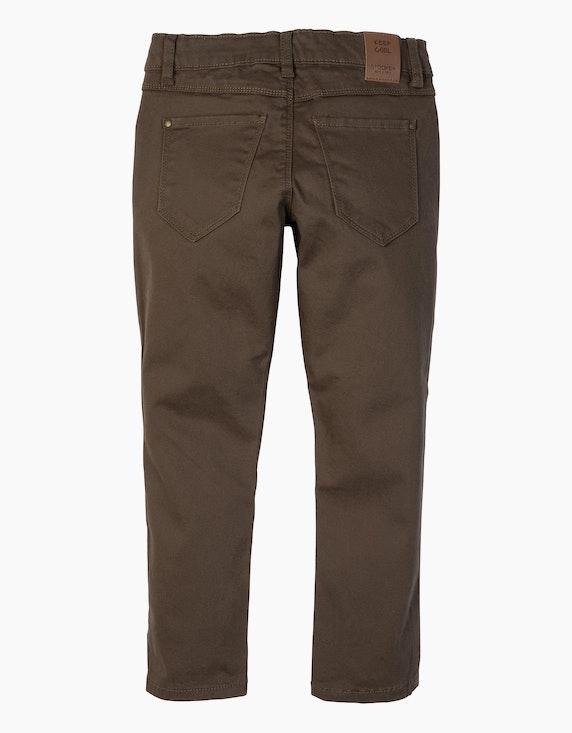 """Stooker Mini Boys und Boys Jeans """"Lenn"""" im 5-Pocket-Style   ADLER Mode Onlineshop"""