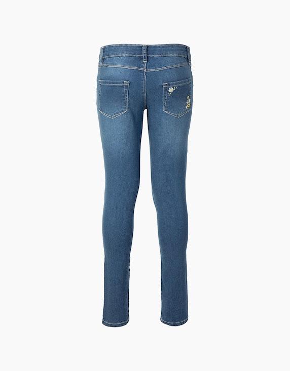 """Stooker Mini Girls Jeans """"Kate""""   ADLER Mode Onlineshop"""
