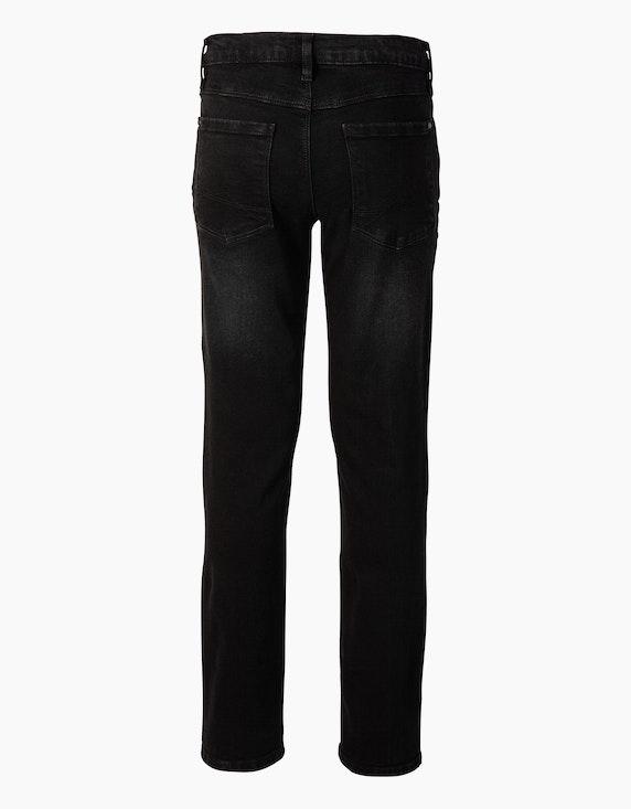 Stooker Boys Jeans SLIM FIT   ADLER Mode Onlineshop