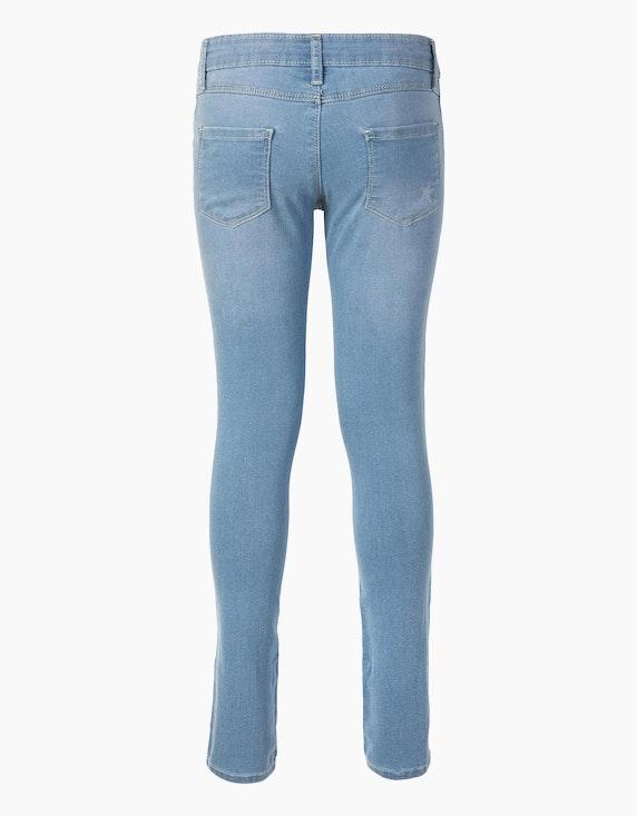"""Stooker Girls Jeans """"Kate""""   ADLER Mode Onlineshop"""