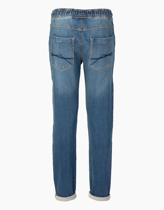 Stooker Boys Jeans   ADLER Mode Onlineshop