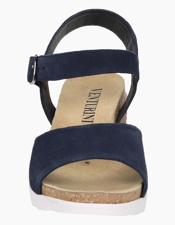 Venturini Sandale | ADLER Mode Onlineshop