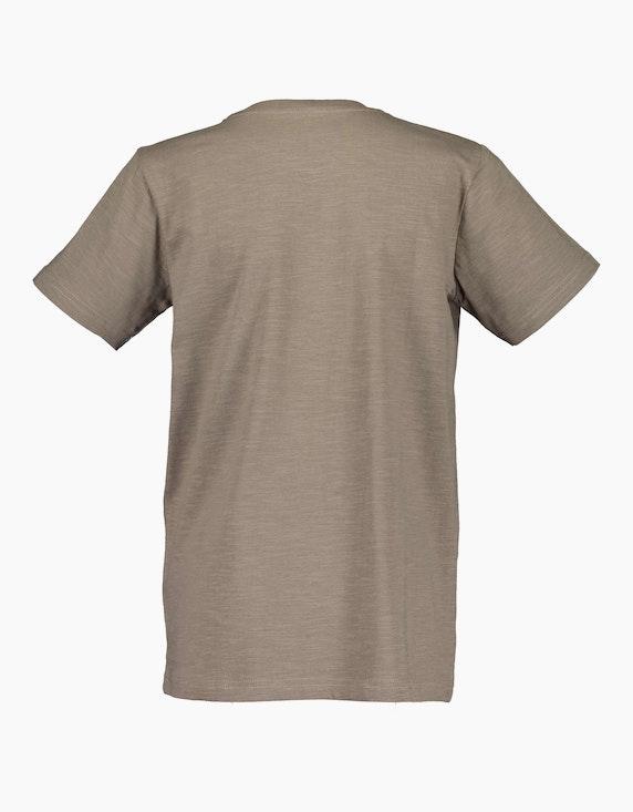 Blue Seven Boys T-Shirt | ADLER Mode Onlineshop
