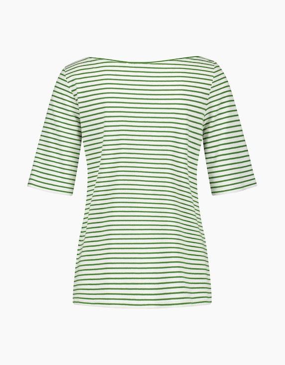 Gerry Weber Collection Ringelshirt | ADLER Mode Onlineshop