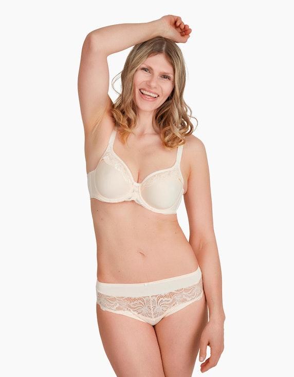 Bexleys woman Bügel BH mit Spitze | ADLER Mode Onlineshop