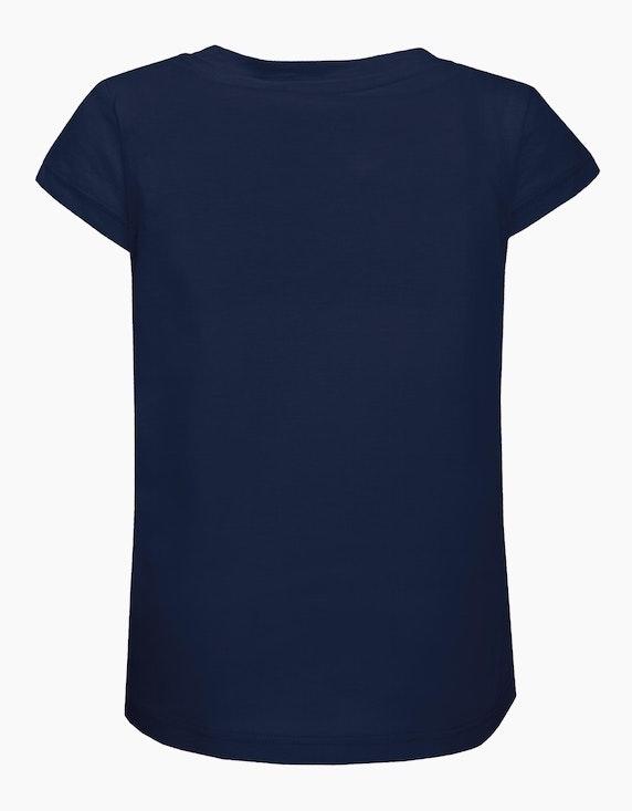 Tom Tailor Mini Girls T-Shirt mit Früchte-Motiv   ADLER Mode Onlineshop