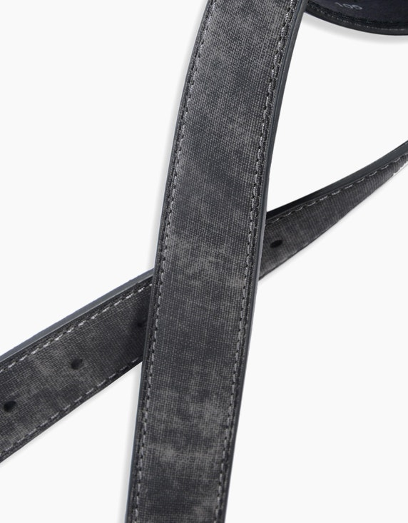 Bexleys man Gürtel | ADLER Mode Onlineshop