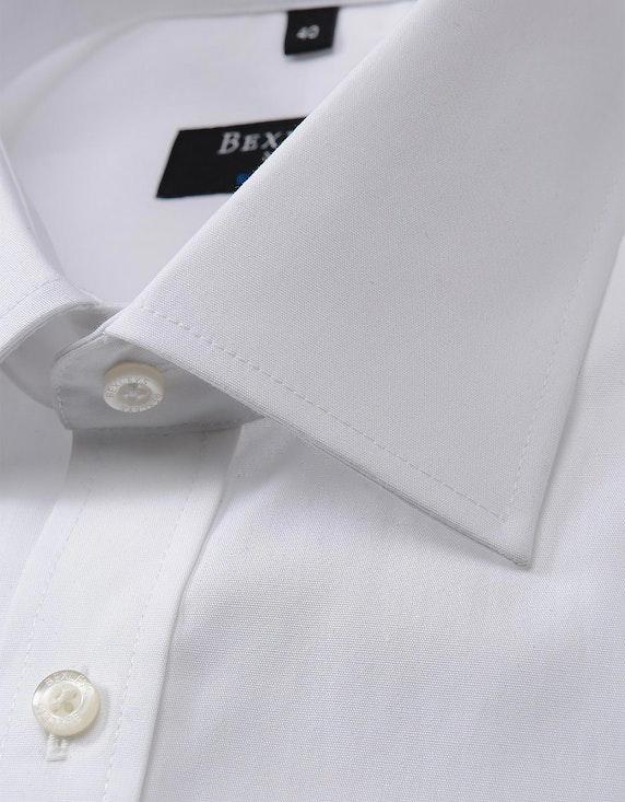 Bexleys man Klassisches Kurzarmhemd, REGULAR FIT   ADLER Mode Onlineshop