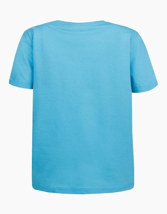"Tom Tailor Boys T-Shirt ""Surfer Mania"" | ADLER Mode Onlineshop"