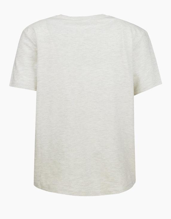 Tom Tailor Boys T-Shirt mit Front-Druck | ADLER Mode Onlineshop