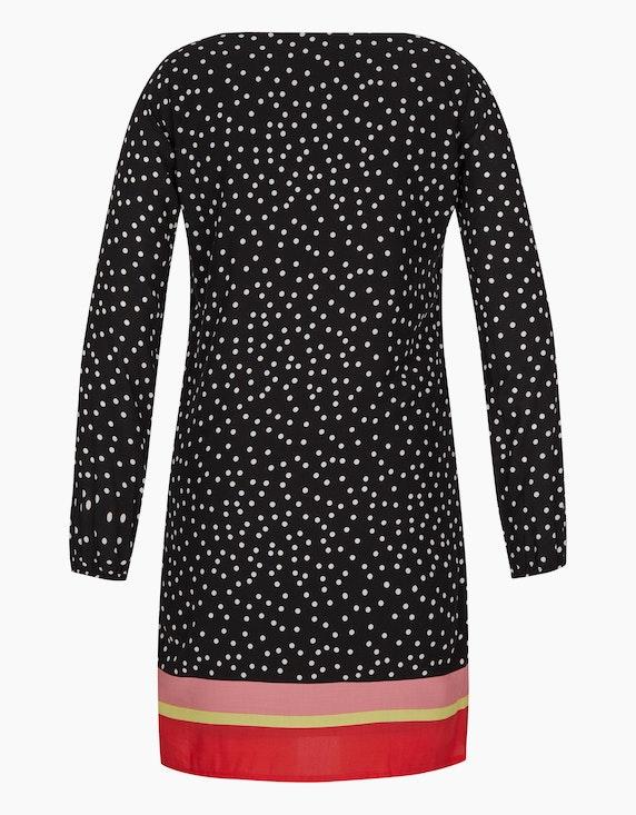 Viventy Kleid im Mustermix | ADLER Mode Onlineshop