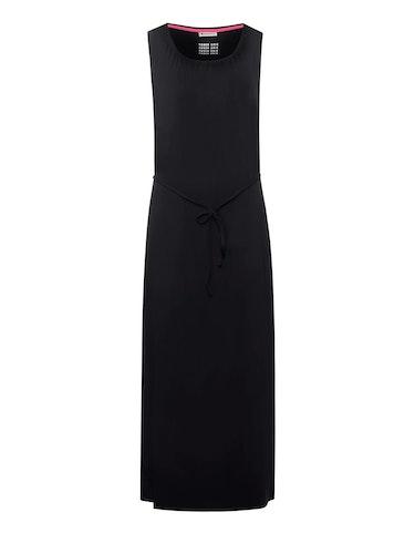 Produktbild zu Midi Kleid von Street One