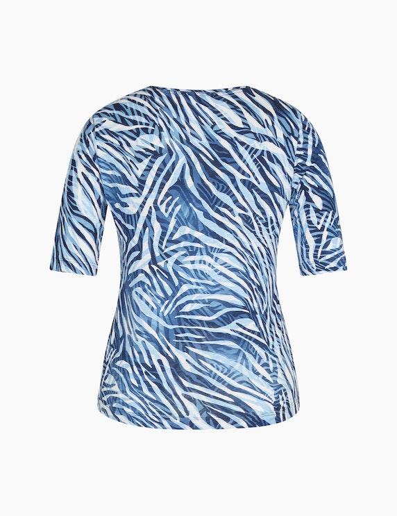 Rabe T-Shirt mit halblangen Ärmeln | ADLER Mode Onlineshop