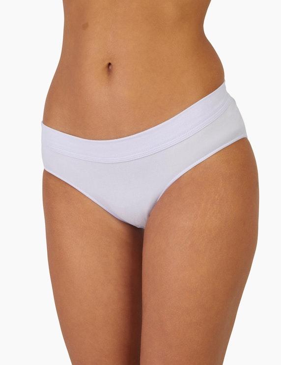 Speidel Bikinislip | ADLER Mode Onlineshop