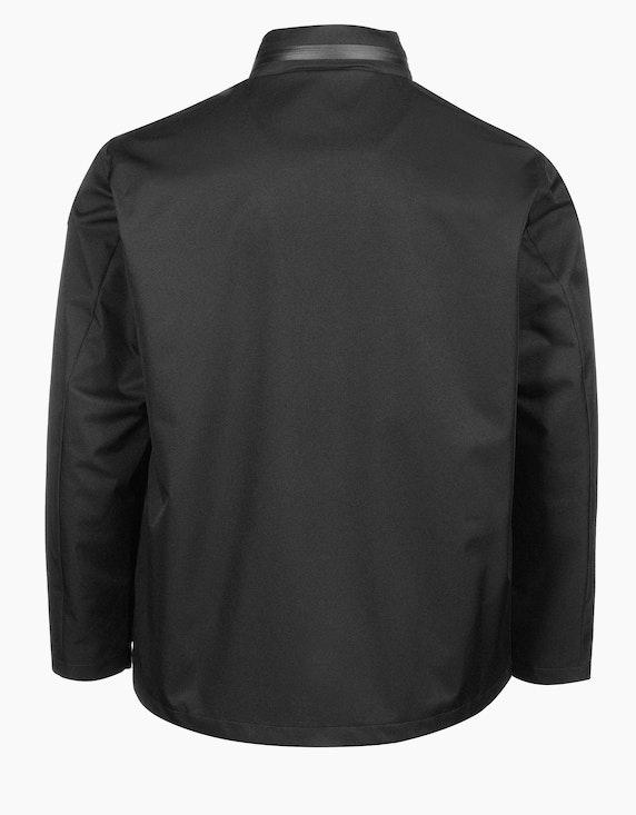 Big Fashion Softshell-Jacke | ADLER Mode Onlineshop