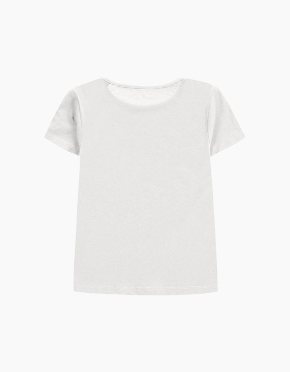 Tom Tailor Mini Girls T-Shirt mit Wassermelone | ADLER Mode Onlineshop