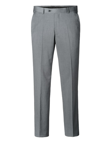 bexleys man - Baukasten-Hose Regular Fit, 52