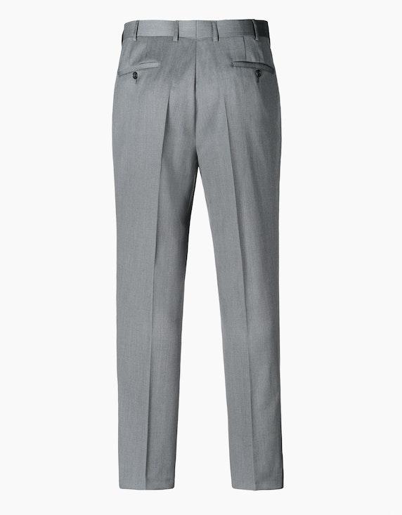 Bexleys man Baukasten-Hose Regular Fit | ADLER Mode Onlineshop