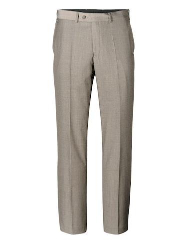 bexleys man - Baukasten-Hose Regular Fit, 54