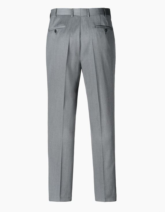 Big Fashion Baukasten-Hose Comfort Fit | ADLER Mode Onlineshop