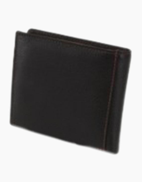 Conti Geldbörse   ADLER Mode Onlineshop