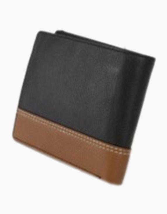 Conti Herrenbörse   ADLER Mode Onlineshop