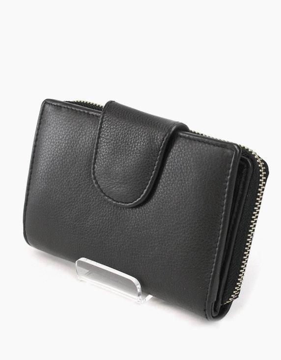 Conti Damenbörse   ADLER Mode Onlineshop