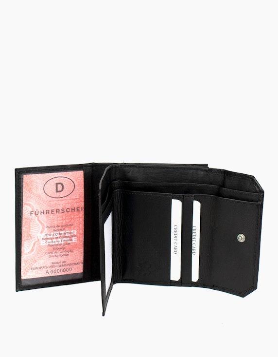 Conti Damenbörse | ADLER Mode Onlineshop