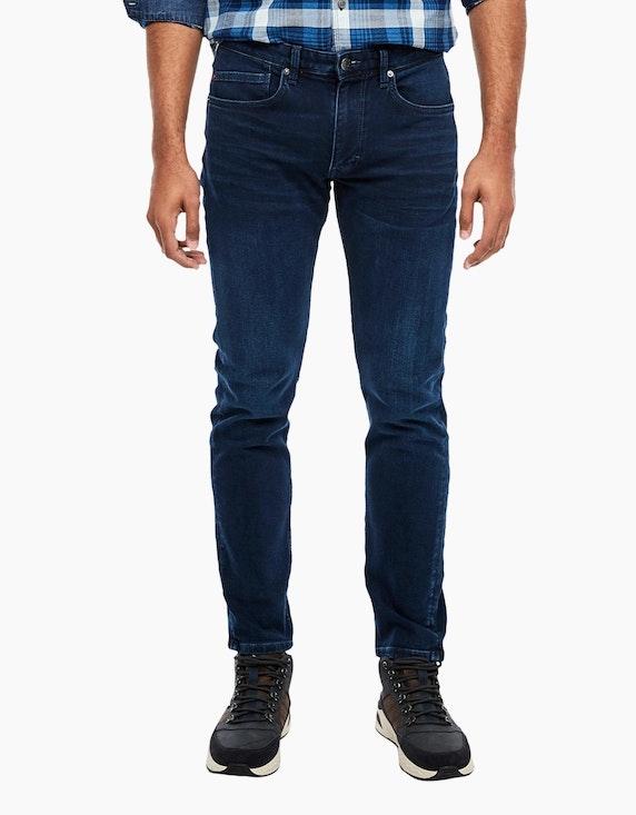 """s.Oliver Jeans """"Keith""""   ADLER Mode Onlineshop"""