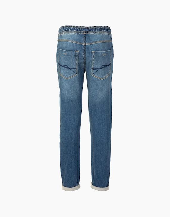 Stooker Mini Boys Jeans | ADLER Mode Onlineshop