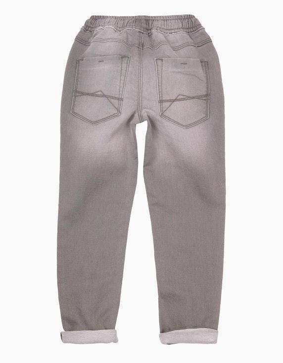 Stooker Boys Jeans | ADLER Mode Onlineshop