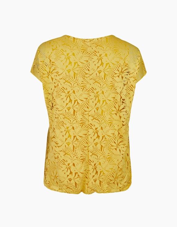 Thea Shirt aus Spitze | ADLER Mode Onlineshop