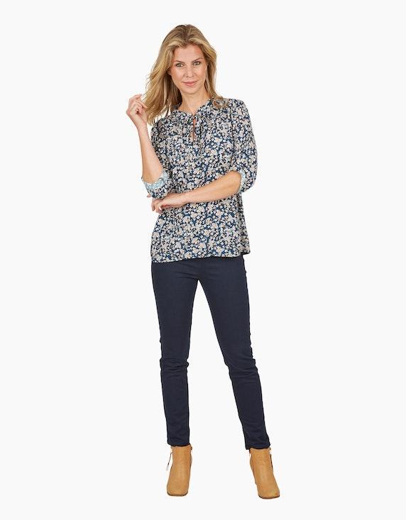 Bexleys woman Jeggings in Normal- und Kurzgrößen | ADLER Mode Onlineshop