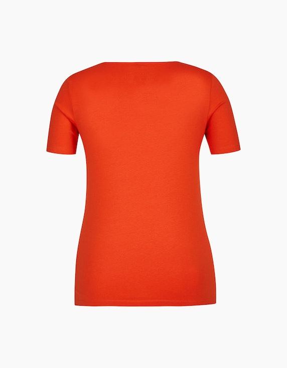 Bexleys woman Basic T-Shirt | ADLER Mode Onlineshop