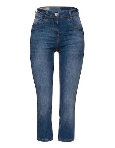 Hosen - High Waist Jeans, 32 24  - Onlineshop Adler