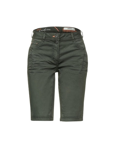 Hosen - Loose Fit Shorts, 31  - Onlineshop Adler