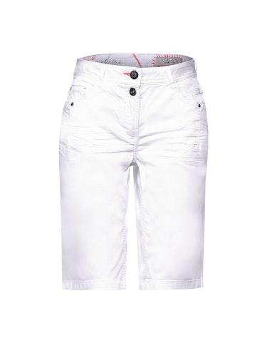 Hosen - Loose Fit Shorts, 30  - Onlineshop Adler