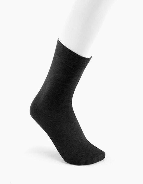 Bexleys woman Socken 2er Pack   ADLER Mode Onlineshop
