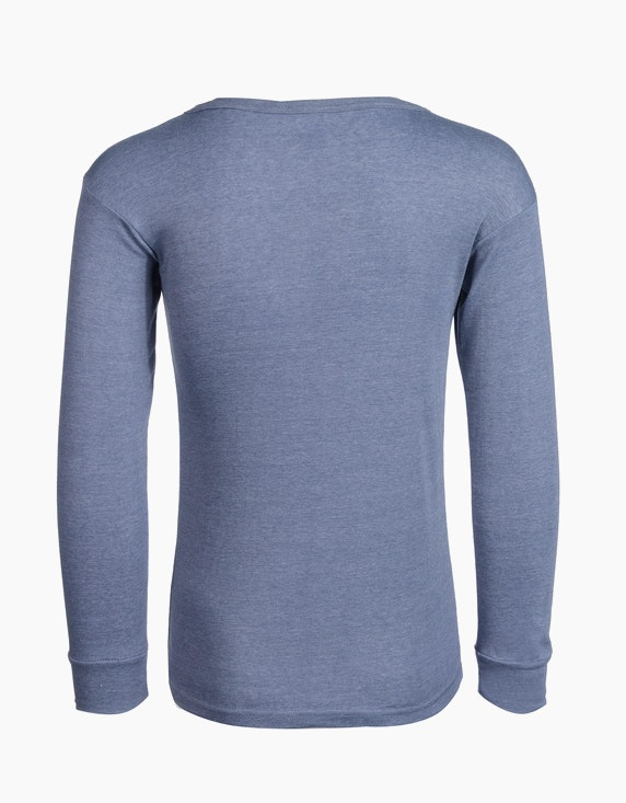 Bexleys man Thermoshirt   ADLER Mode Onlineshop