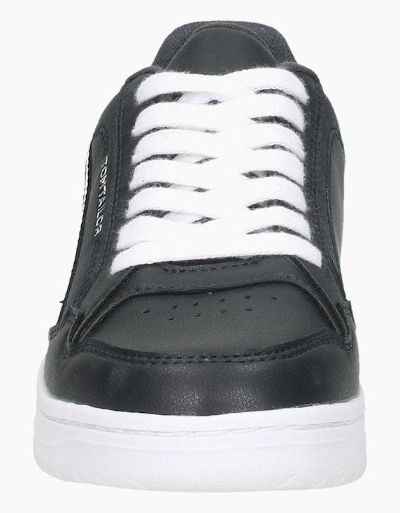 Tom Tailor Sneaker | ADLER Mode Onlineshop