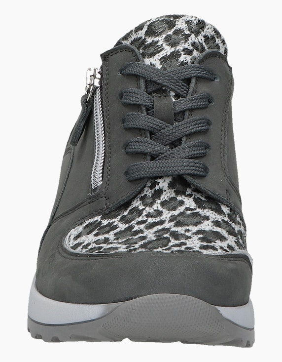 Waldläufer Sneaker | ADLER Mode Onlineshop