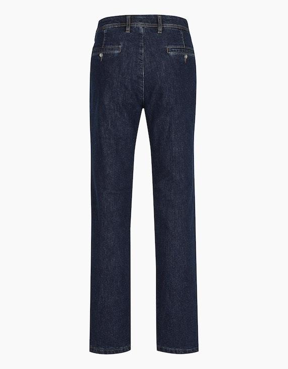 Bexleys man Thermo-Jeanshose | ADLER Mode Onlineshop