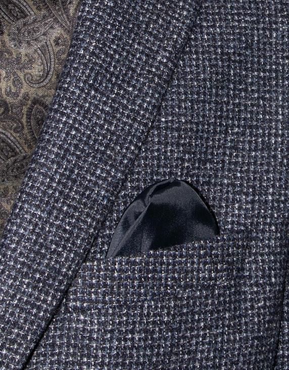 Bexleys man Sakko Regular Fit | ADLER Mode Onlineshop