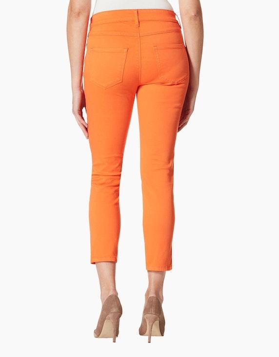 """Stooker Jeans """"Florenz""""   ADLER Mode Onlineshop"""