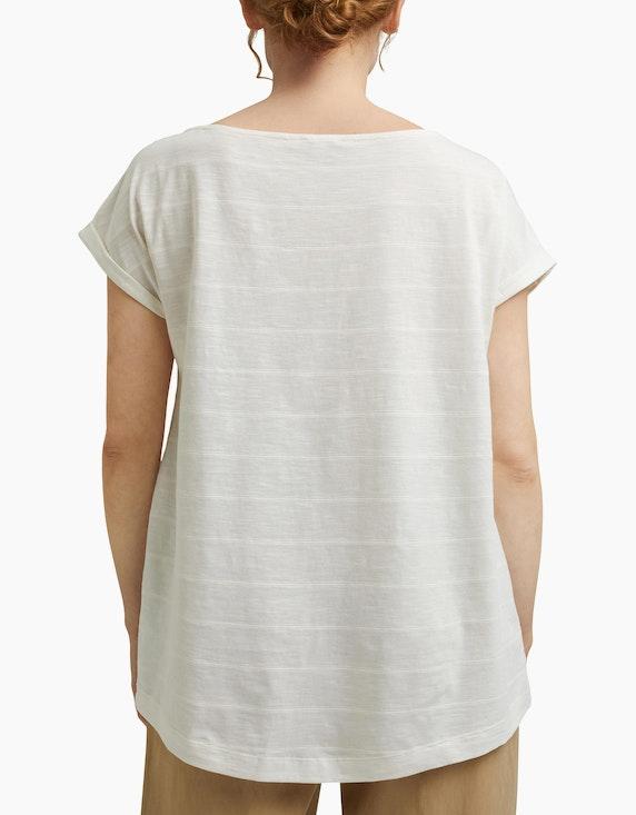 Esprit Shirt mit Knöpfen, CURVY | ADLER Mode Onlineshop